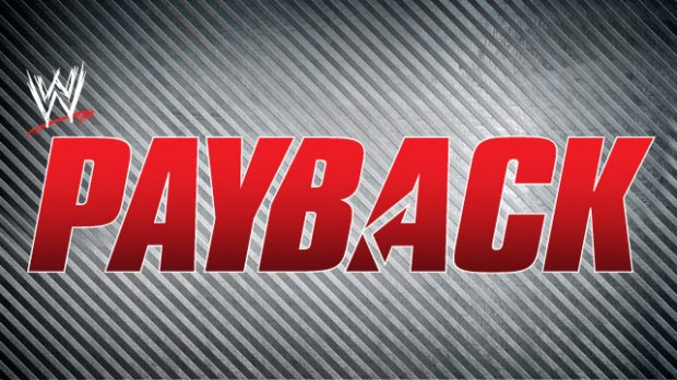 20130311_Payback_LIGHT_HOMEPAGE