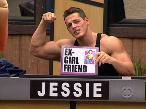 jessie-godderz-big-brother