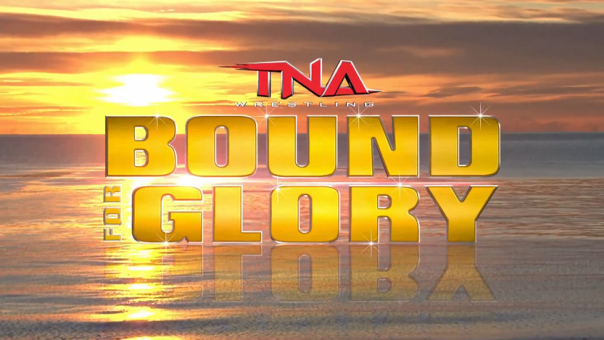 20130904192244!Bound_For_Glory_2013