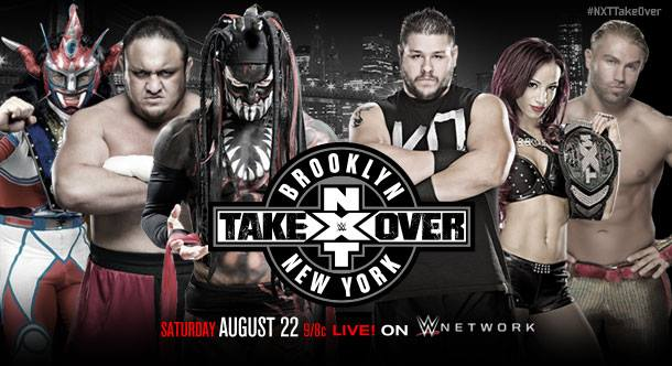 nxt-takeover