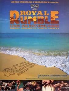 Royal_Rumble_(1995)