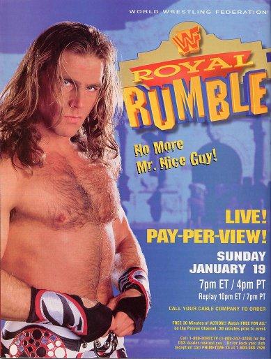Royal_Rumble_1997