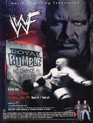 Royal_Rumble_1999