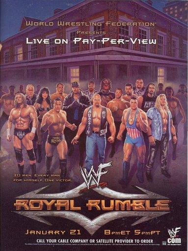 Royal_Rumble_2001
