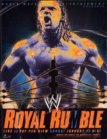 Royal_Rumble_2003