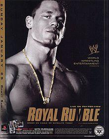 Royal_Rumble_2004