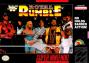 Top Ten Royal RumblePPV's