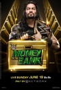 Money In The Bank 2016Predictions
