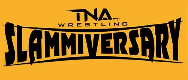 Slammiversary-logo