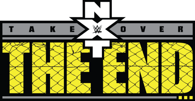 A new era for NXT?
