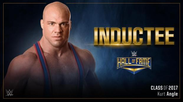 20170106_HOF_KurtAngle--59dd4868e3b48ae9667e6f9c972bafa3